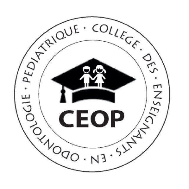 Collège des Enseignants en Odontologie Pédiatrique